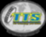 transplantingservices-tts-logo.png