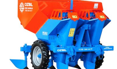 Ozbil Planter.png