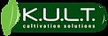KULT Logo.png
