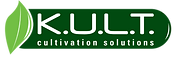 Kult Kress Cultivation Solutions - Custom Designed Specialty Crop Weed Control Solutions