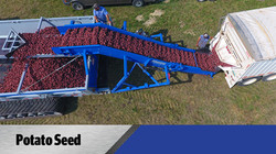 Crop Shuttle Potato Seed 1