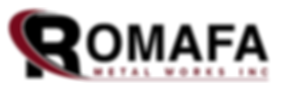 Romafa Logo.png