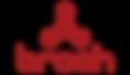 JJ Broch Logo.png