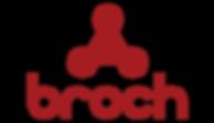 JJ Broch 5 RGarlic Planter - Ontario, Canada - Northern Equipment Soluions - Ontario's Garlic Equipment Dealer