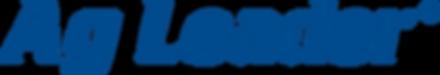 Ag Leader Precision AG Solutions, Ontario Canada