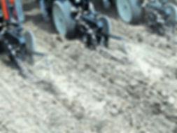 Ontario's Dealer For Yetter Planter Drag Chains For Monosem - Northern Equipment Solutions