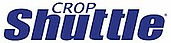 Crop Shuttle Logo.jpg