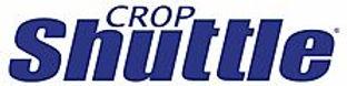 Crop Shuttle Logo.jpg