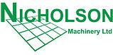 Nicholson Machinery Logo.jpg