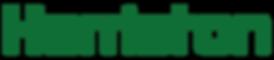 Harriston Industries Logo.png