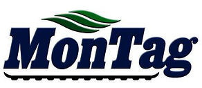 Montag Dry Fertilizer, Strip Till, Liquid Fertilizer Carts and Transport Systems