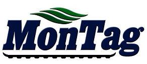 Montag Dry Fertilizer, Strip Till, Liquid Fertilizer Carts and Transport Systems