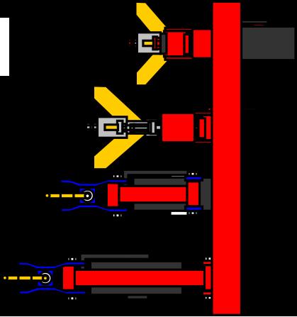 telescopic hoe module.png