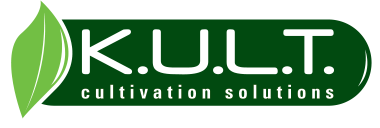 Kult Kress Weed Hoe and Cultivation Solutions