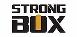 strong box logo.jpg