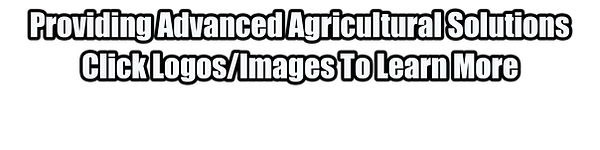 Providing Ag Solutions-Click Here.png