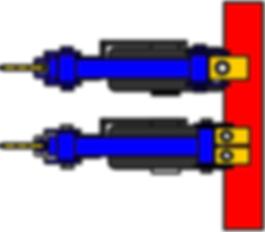 kult kress parallel module special.png