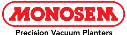 Monosem High Accuracy Seeders and Planters Dealer For Ontario, Canada, Leading In Accurate Singulation, Spacing, and Depth Control