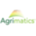 Agrimatics Libra - iPad and iPhone app for grain cart weighing and data management app