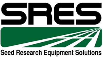 Seed Research Equipment Solutions - Worlds Best Plot and Research Planters and Seeders