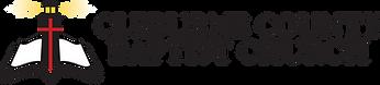 CCBC_Logo.png