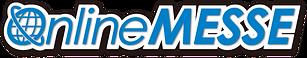 onlinemesse_logo.png