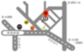 thinktus_map