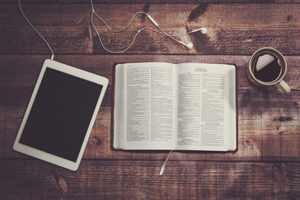 Online-Bible-Study-