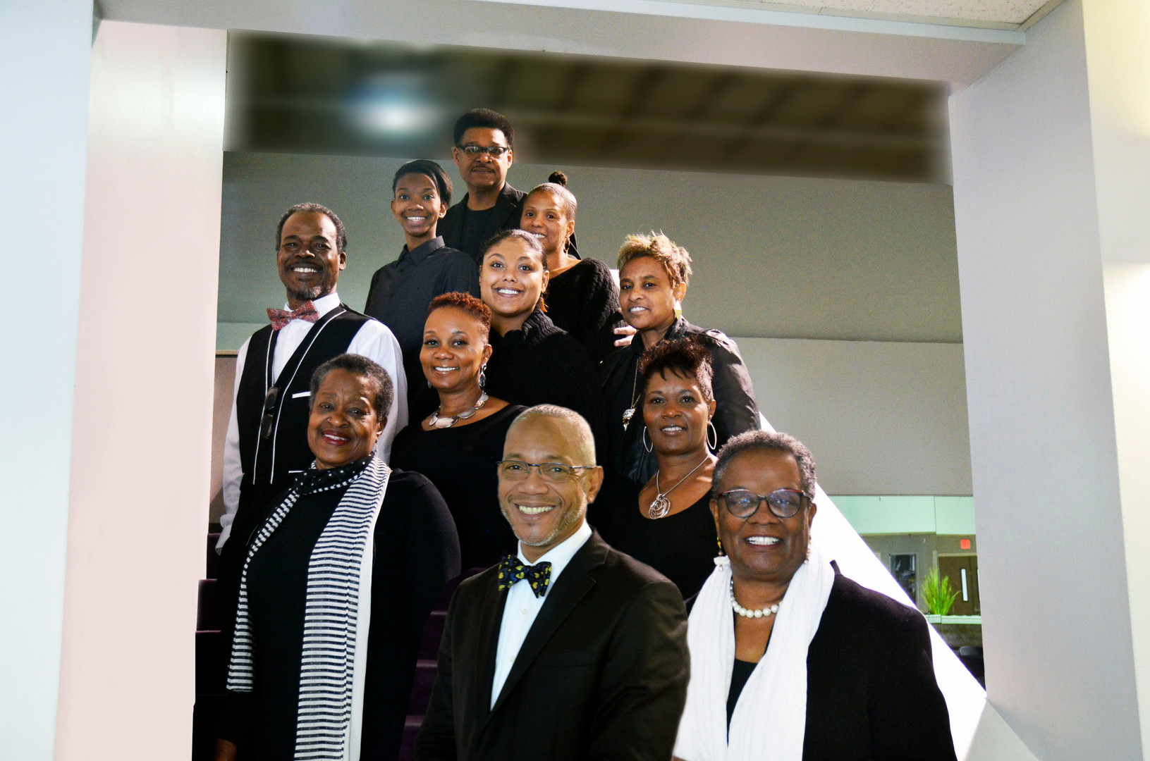 Pastors_Ministers3_Nov 2019.jpg