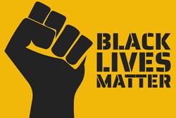 black-lives-matter-graphic
