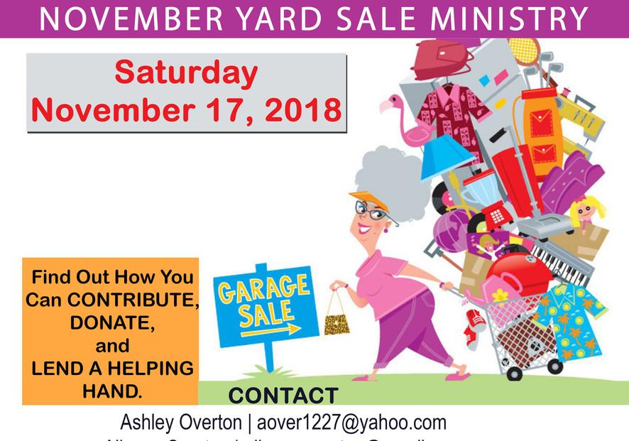 Yard_Sale_Overhead 2018.jpg
