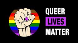 queerlivesmatter