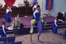 Pentecost2018_ROH (1).jpg