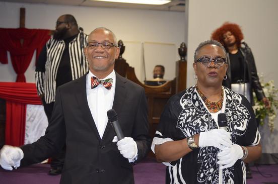 Pastors_EspinosaWeems2021.jpg