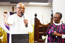 Pastors_EspinosaWeems_Easter2021.jpg