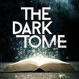 dark tome.jpeg