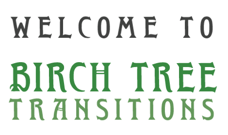 welcome to birch tree transitions-01.png