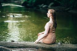 River Shoot