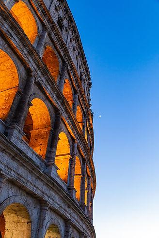 RomeOnline-2257.jpg