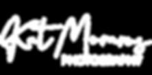 Kat Moraros Logo 2019 White.png