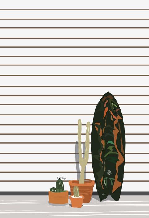 surf deck-04.jpg