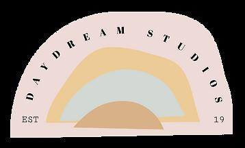 Website Logo-13.png