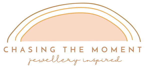 Chasing The Moment_Logo_RGB.png
