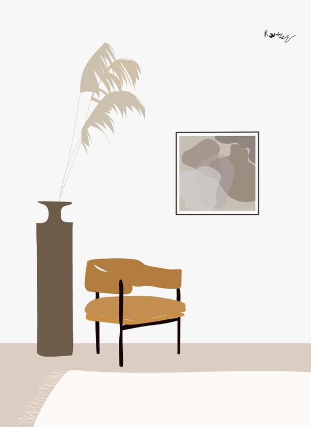 interior1-01.jpg