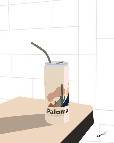 illos2020_paloma-09.jpg