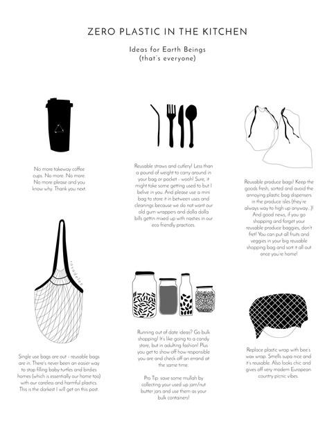 Zero plastic in the kitchen-01.jpg