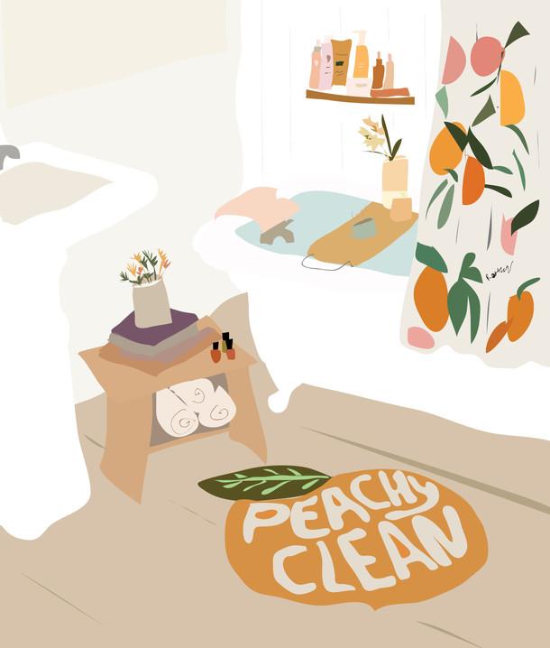 peachy clean-03-03.jpg
