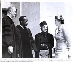 GALLERYHoward & Sue BaileyThurman 1953.j
