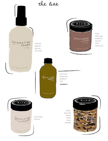 ripe skin cosmetics.png