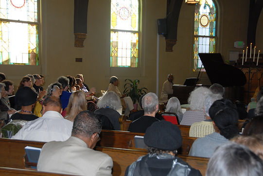 View of piano from full pews 2013.JPG